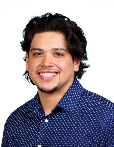 Luis-Miguel Franco